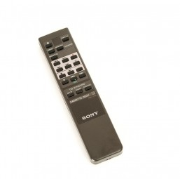 Sony RM-J701 Fernbedienung
