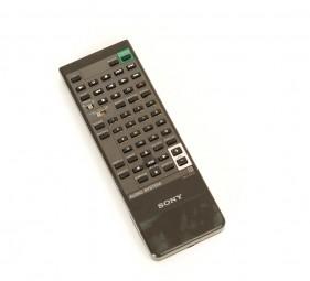 Sony RM-S730 Fernbedienung