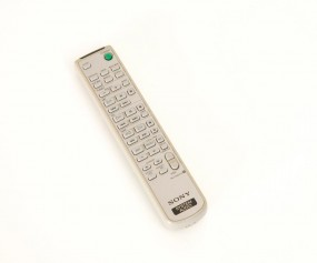 Sony RM-MD313 Fernbedienung