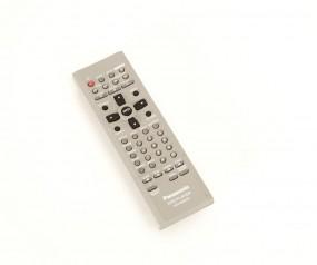 Panasonic N2QAJB000050 Fernbedienung