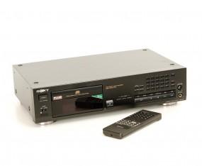Sony CDP-797