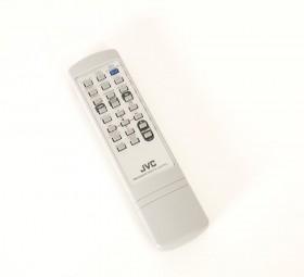 JVC RM-SUXG1R Fernbedienung