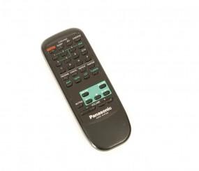 Panasonic EUR644853 Fernbedienung