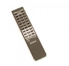 Sony RM-D597 Fernbedienung