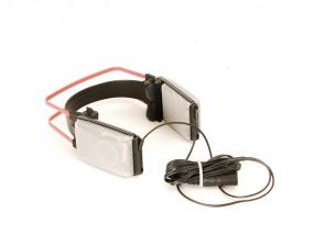 AKG K-1000 Kopfhörer