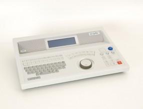 360 Systems Shortcut SC-180-3