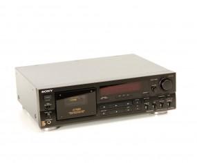 Sony TC-K 770 ES