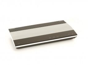 Bang & Olufsen Beogram CD 4500