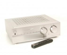 Sony TA-FB 920 R