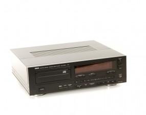 Yamaha CDX-5000