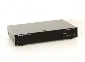 Cambridge Audio DAC 3