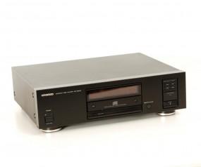Kenwood DP-X 9010