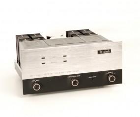 McIntosh MC-2200