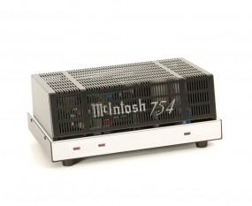 McIntosh MC-754