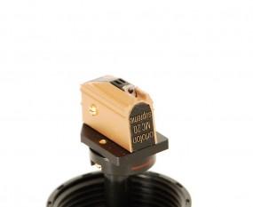 Ortofon MC-20 Supreme
