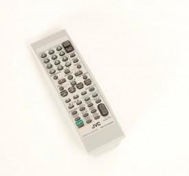 JVC RM-SUXG60R Fernbedienung