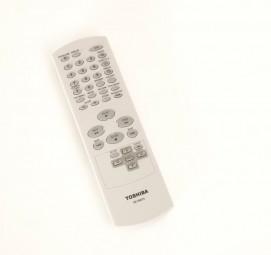 Toshiba SE-R0075 Fernbedienung