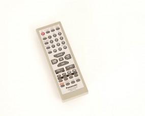 Panasonic EUR7711150 Fernbedienung
