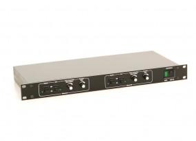 NTP 535-310 D Telefonhybrid