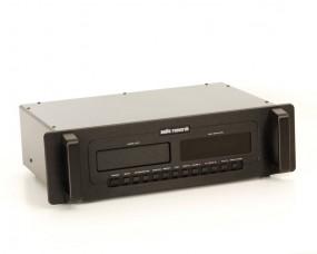 Audio Research CDT 1