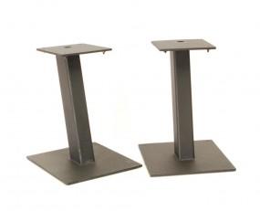 LS-Ständer Metall 35,5 cm