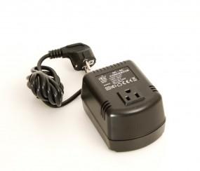 Umspanntrafo Spannungswandler 100 Watt