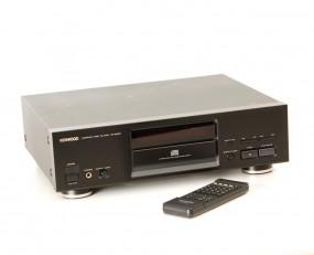 Kenwood DP-8020