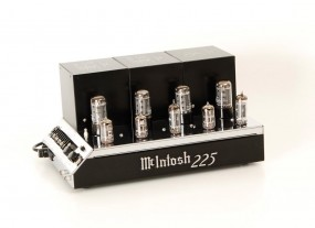 McIntosh MC-225