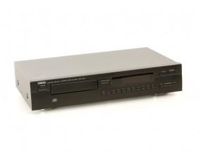 Yamaha CDX-390
