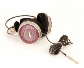Audio-Technica AH-AD700