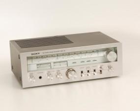 Sony STR-11 L