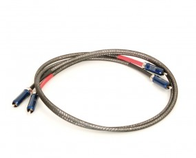 Silent Wire NF 33 AG 1.0