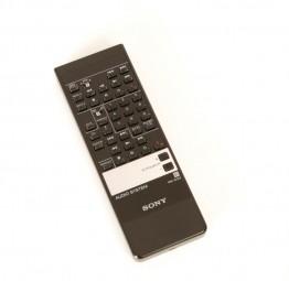 Sony RM-S703 Fernbedienung