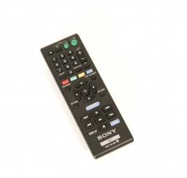 Sony RMT-B118P Fernbedienung