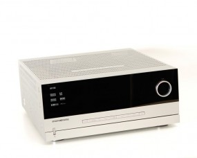Harman/Kardon AVR 7300 Receiver