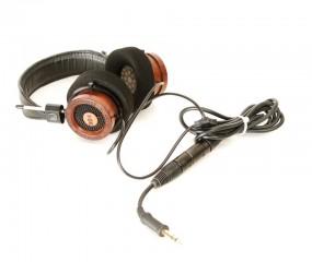 Grado RS-1 Kopfhörer