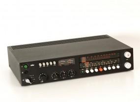 Braun CES-1020 Preceiver