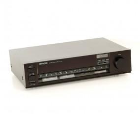 Kenwood KT-1100 schwarz