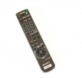 Sony RMT-V257 Fernbedienung
