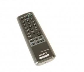 Sony RMT-C205AD Fernbedienung