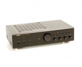 Denon PMA-495 R
