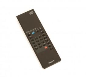 Philips EM2000/00 Fernbedienung für CD650