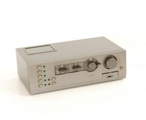 Quad 44 mit Phono MM