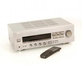 Yamaha RX-396 RDS