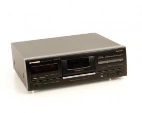 Pioneer CT-S 830S