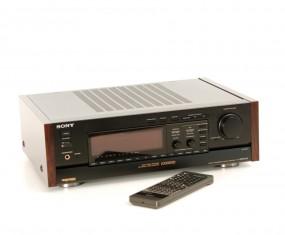 Sony TA- E 2000 ESD
