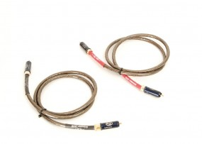 Silent Wire NF 32 1.0