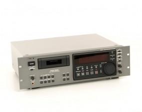 Sony PCM-R 500
