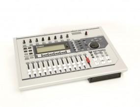 Yamaha AW 1600 Kompaktstudio