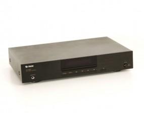 X4 Tech CD-1200 M